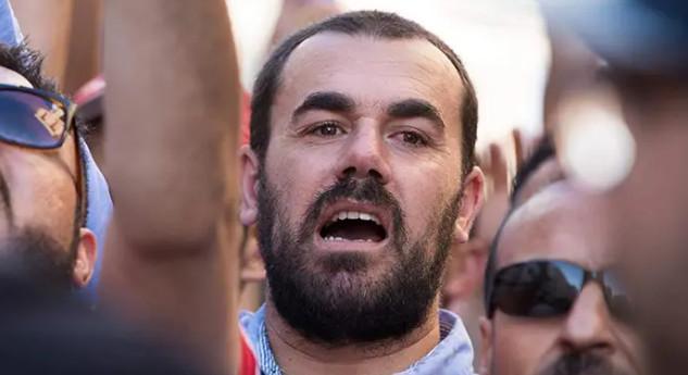 Aïd Al Adha : Pas de grâce royale pour les leaders du Hirak du Rif